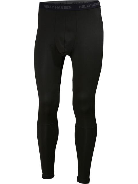 Helly Hansen M's HH Lifa Pants Men Black